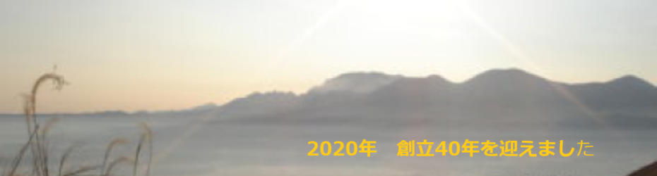 2020.5.1